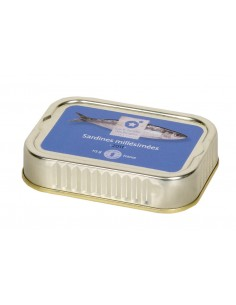 vintage-sardine-in-extra-virgin-olive-oil