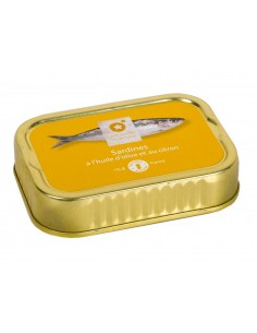 sardine-huile-olive-citron