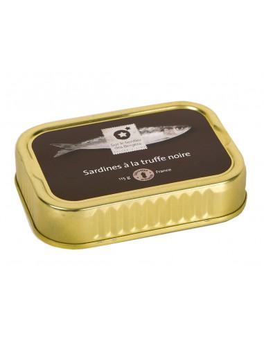 sardine-with-black-truffle