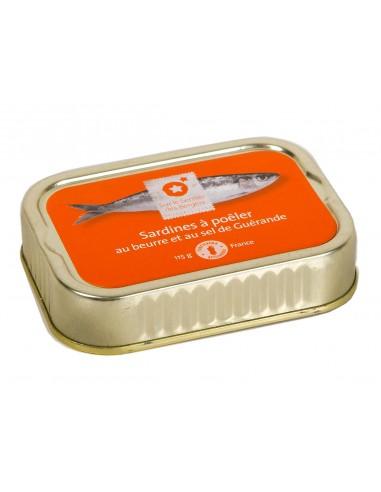 sardine-beurre-sel-guérande