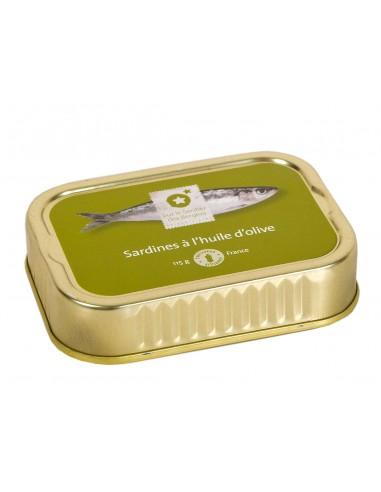 sardines-in-extra-virgin-olive-oil