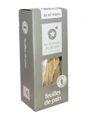 feuille-de-pain-sel-marin