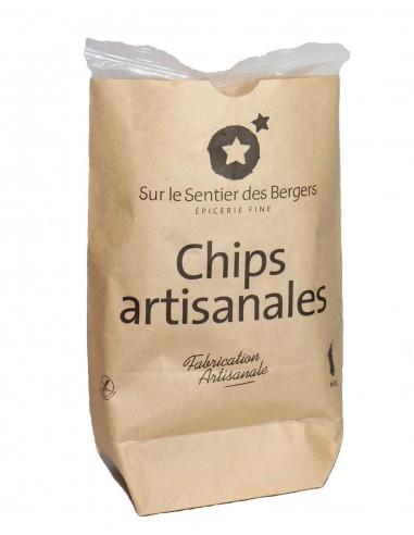 chips-artisanales