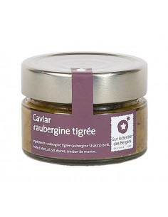 caviar-aubergine-tigree