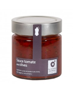 "tomato-sauce-with-""Taggiasca""-olives"