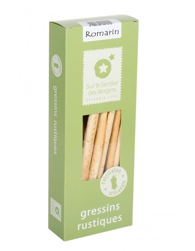 gressins-rustiques-au-romarin