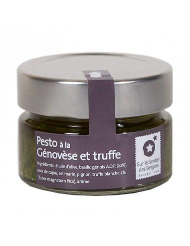pesto-genovese-truffe