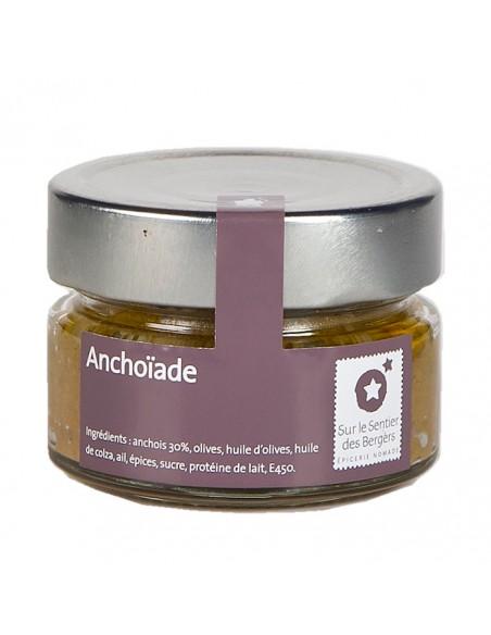 anchoiade