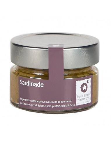 sardinade