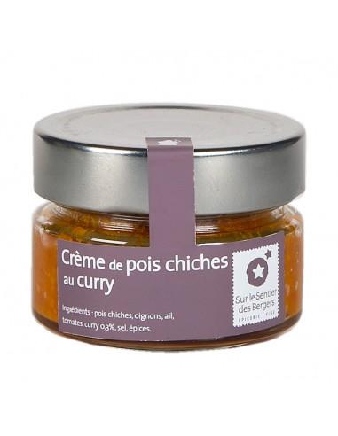 creme-de-pois-chiches-au-curry