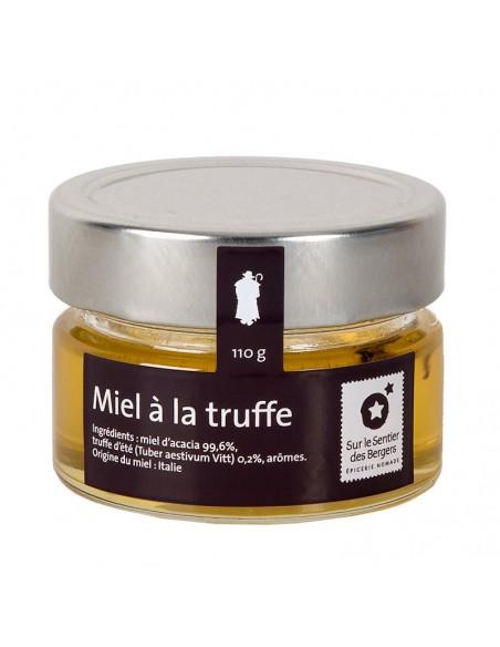 miel-a-la-truffe