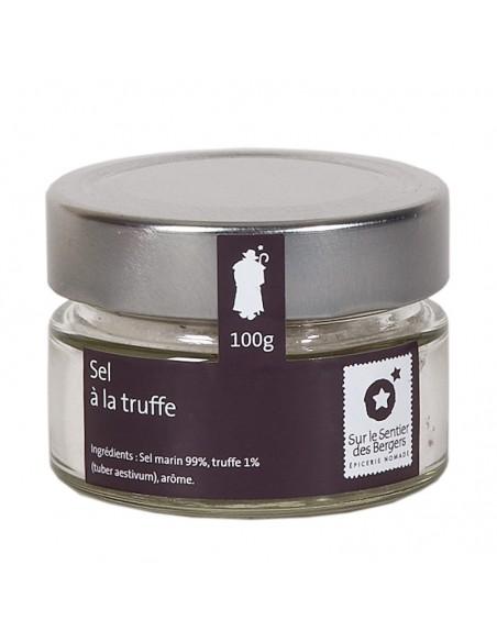 sel-a-la-truffe