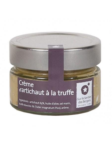 creme-d-artichauts-a-la-truffe