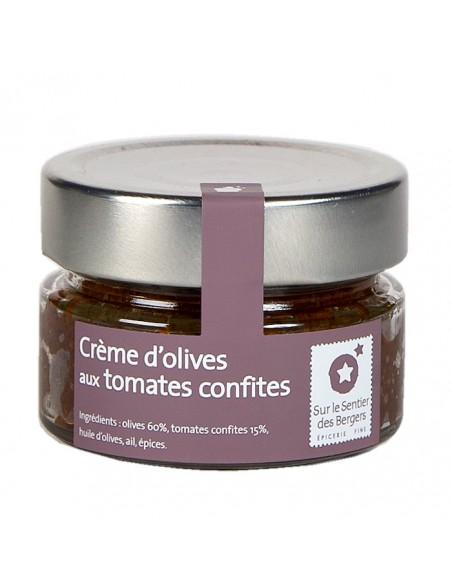 creme-d-olives-confites