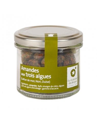 amande-aux-trois-algues