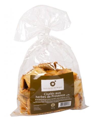 cisele-aux-herbes-de-provence