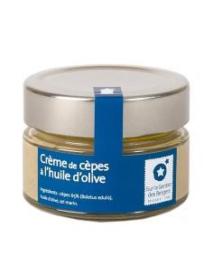 creme-de-cepes-a-l-huile-d-olive