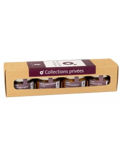 Coffret Collection...