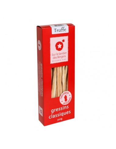 gressins-classiques-a-la-truffe