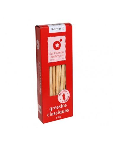 gressins-classiques-au-romarin