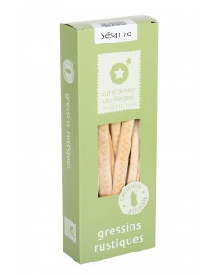 rustic-grissini-with-sesame