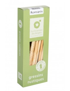 rustic-grissini-with-rosemary