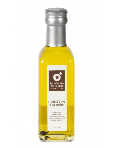 extra-virgin-olive-oil-with-truffle