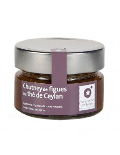 fig-chutney-with-ceylon-tea