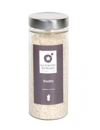 risotto-carnaroli