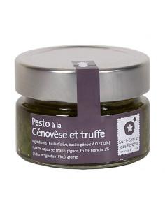 pesto-alla-genovese-white-truffle