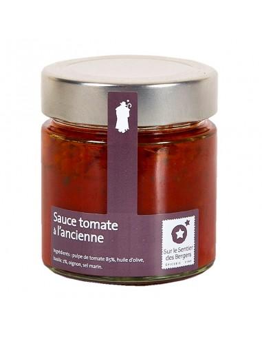 sauce-tomate-à-l-ancienne