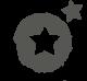 logo-ssb-f