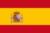 Région de Tolède, Espagne